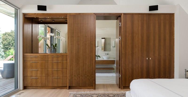 architectural woodwork standards pdf